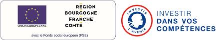 Formation financée et rémunérée par la Région Bourgogne Franche-Comté pour les demandeurs d'emploi.